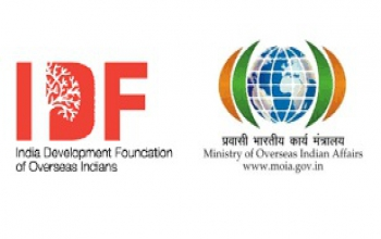 India Development Foundation for Overseas Indians IDF (OI)