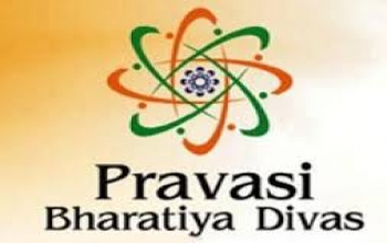 Pravasi Bharatiya Samman Awards (PBSA) for 2017
