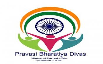 PRAVASI BHARATIYA DIVAS (PBD) CONVENTIONS