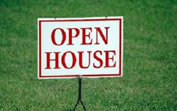 OPEN HOUSE FOR CONSULAR MATTERS