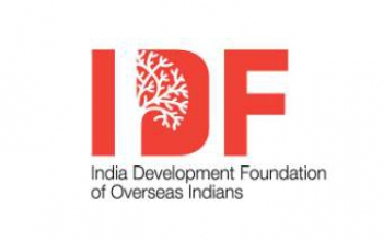 Google Hangout Session for PBD 2017 & IDF-OI on 1 November, 2016 at 1630 hrs IST