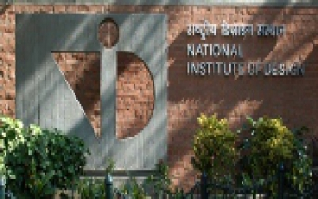 Opportunity for Foreign Nationals to Study at National Institute of Design (NID)