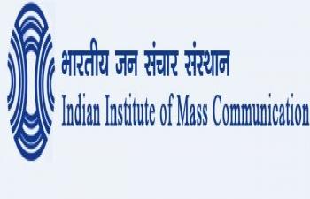 Selection of International Academic partner for setting up of NCoE-AVGS