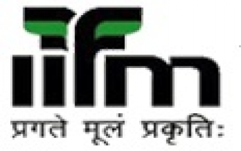 PG Diploma in Forestry Management for Foreign nationals/NRIs/OCIs/PIOs