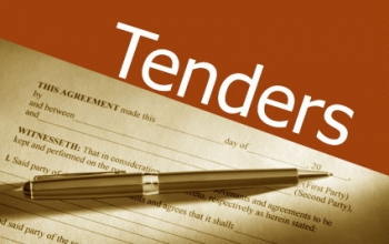 Tender for the Supply, Delivery, Installation and Commissioning of Incinerators