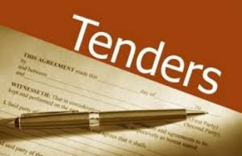 Tender for the Supply of Apprenticeship Hardware Training Tools
