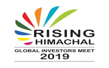 Global Inestors Meet 2019, Himachai Pradesh