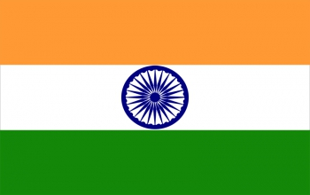 New SOP for Internations Arrivals to India w.e.f. 22.02.2021