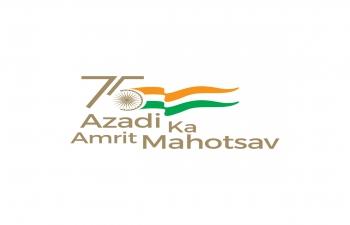 Quiz on 'Azadi Ka Amrit Mahotsav