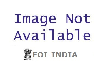 Global EOI Notice for the Appointment of Sales Agents for BHEL products